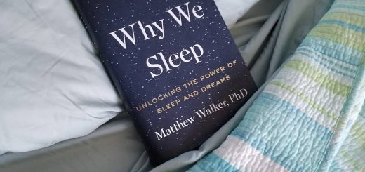 why-we-sleep-520x245.jpg