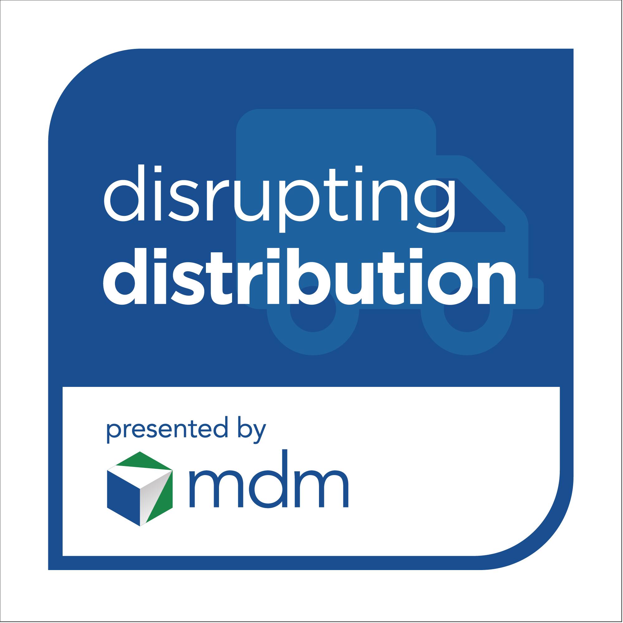 Disrupting_Distribution_Art.png