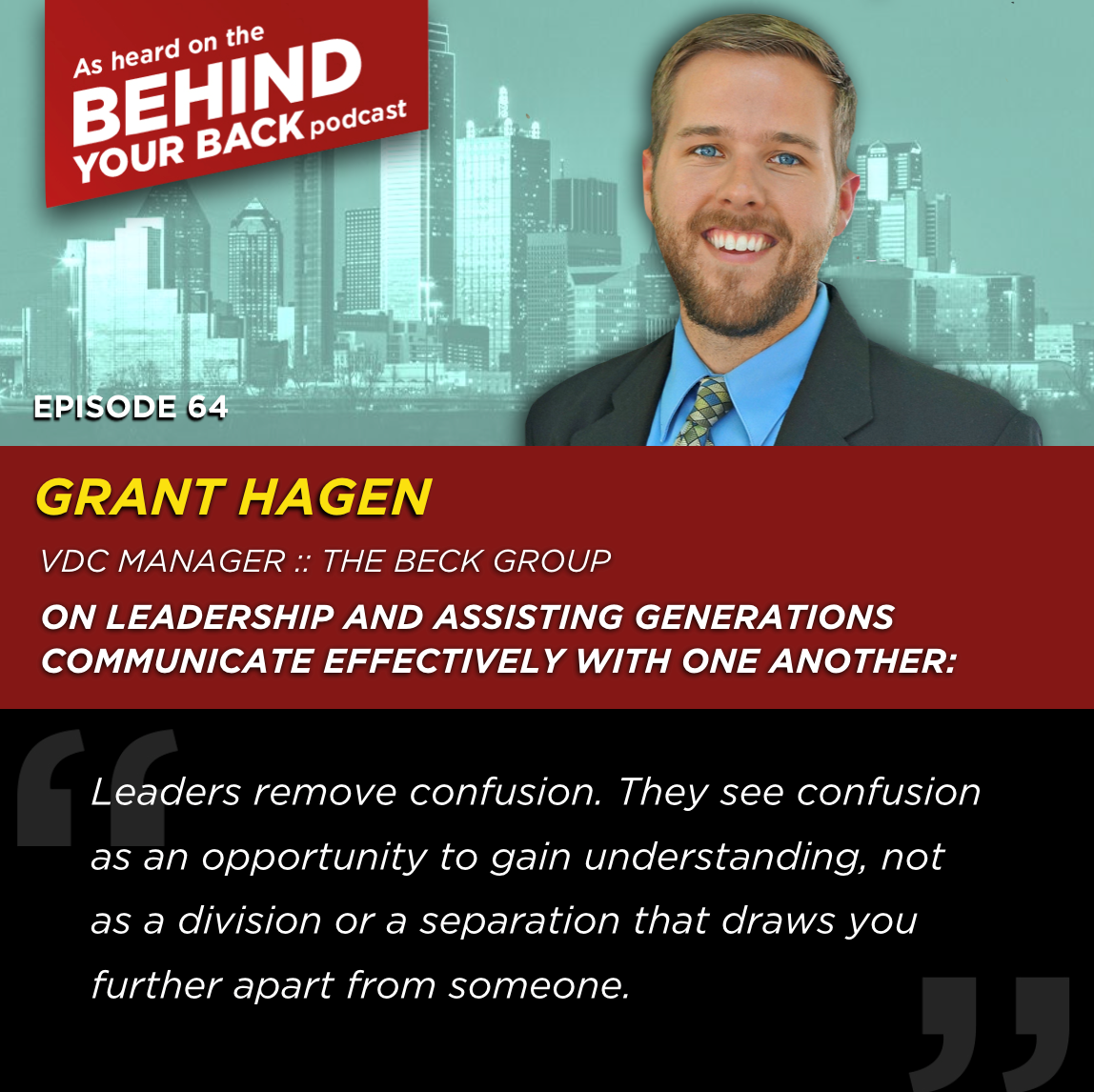 Grant Hagen Graphic_SQ.png