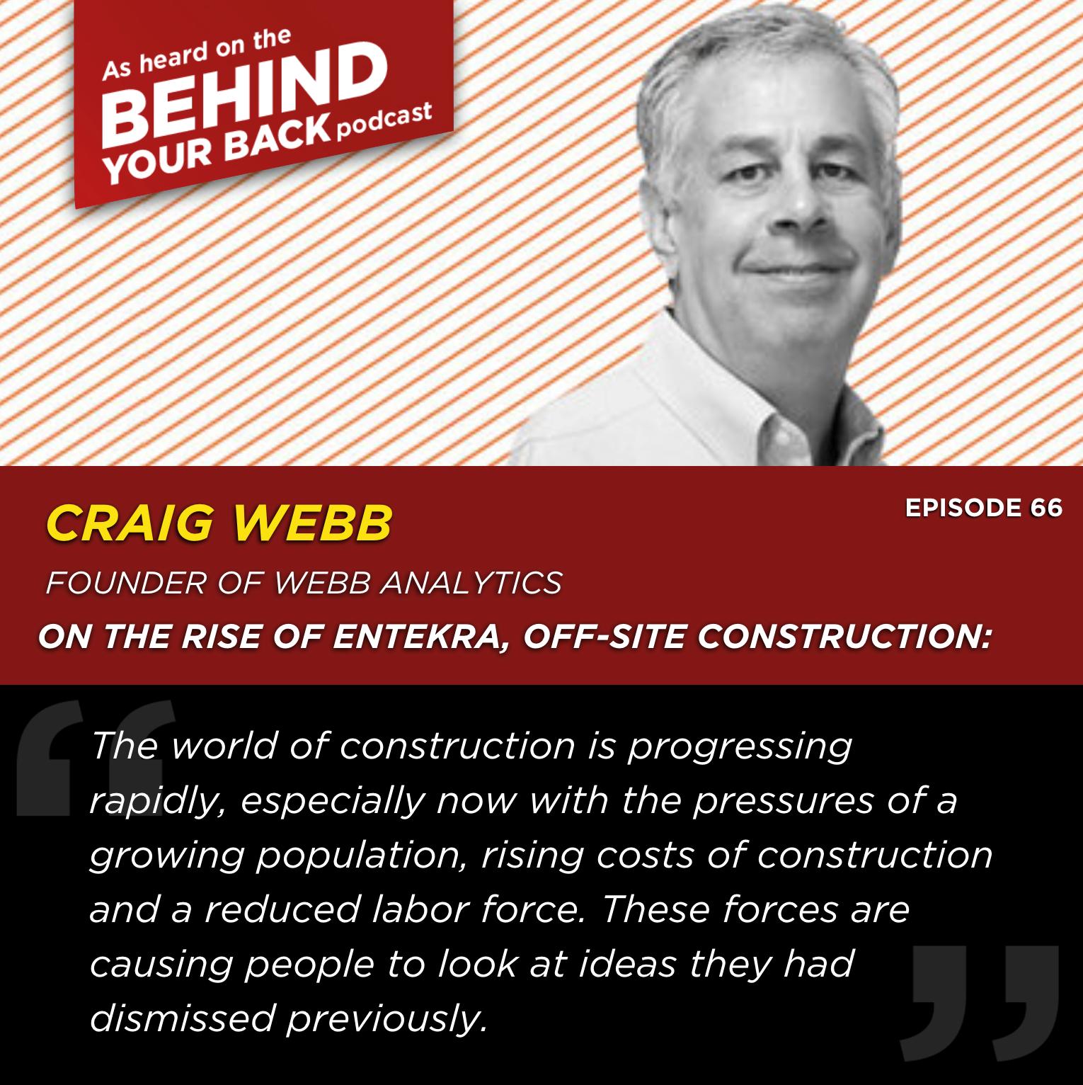 Craig Webb_Graphic.png