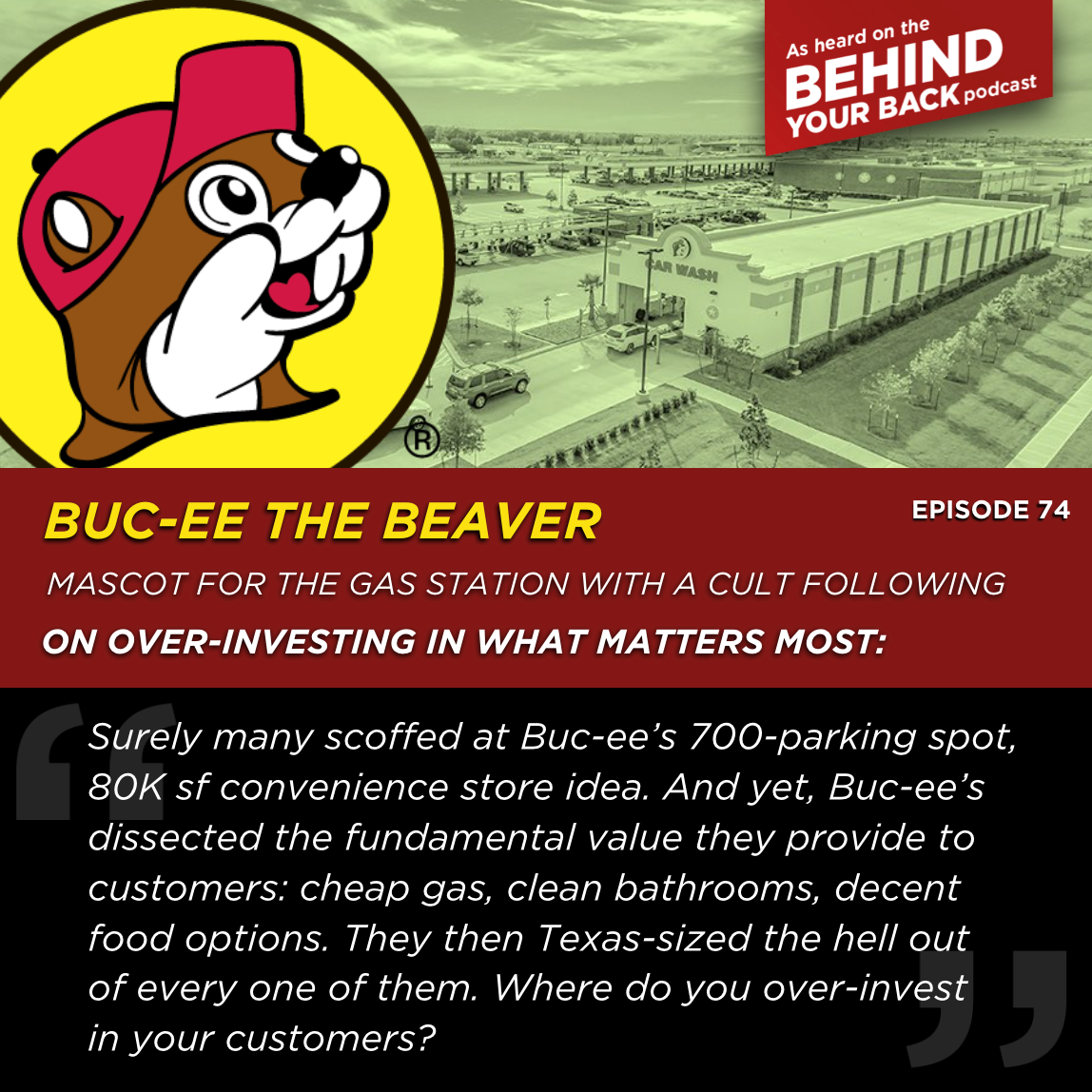 BYB Podcast Buc-ee's.png