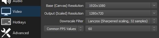 Video settings.jpg