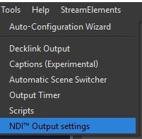 Tools NDI.jpg