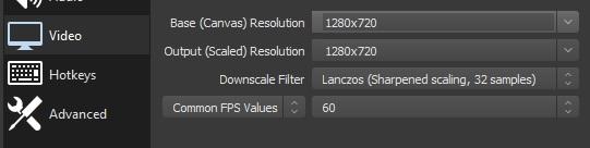 Second PC video settings.jpg