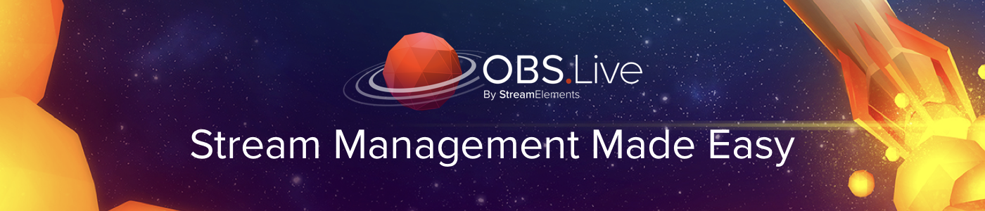 OBS Live banner.png