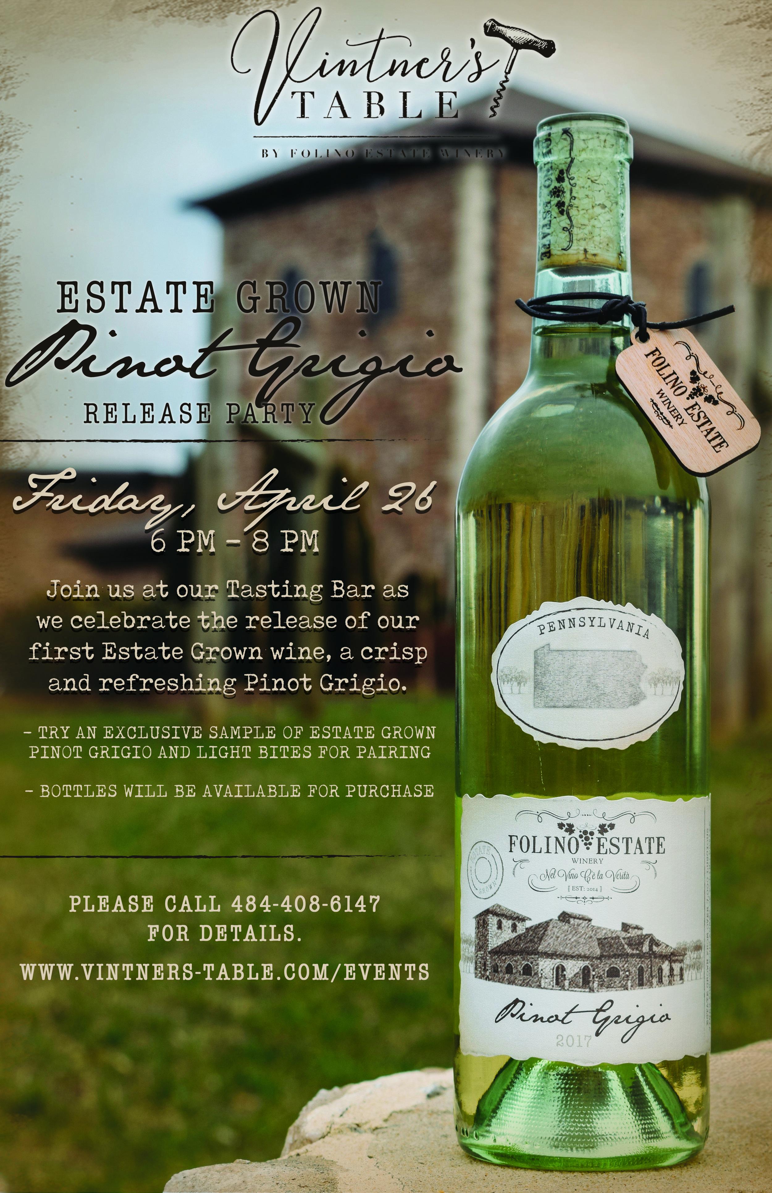 Pinot Grigio-vintnerstable.jpg