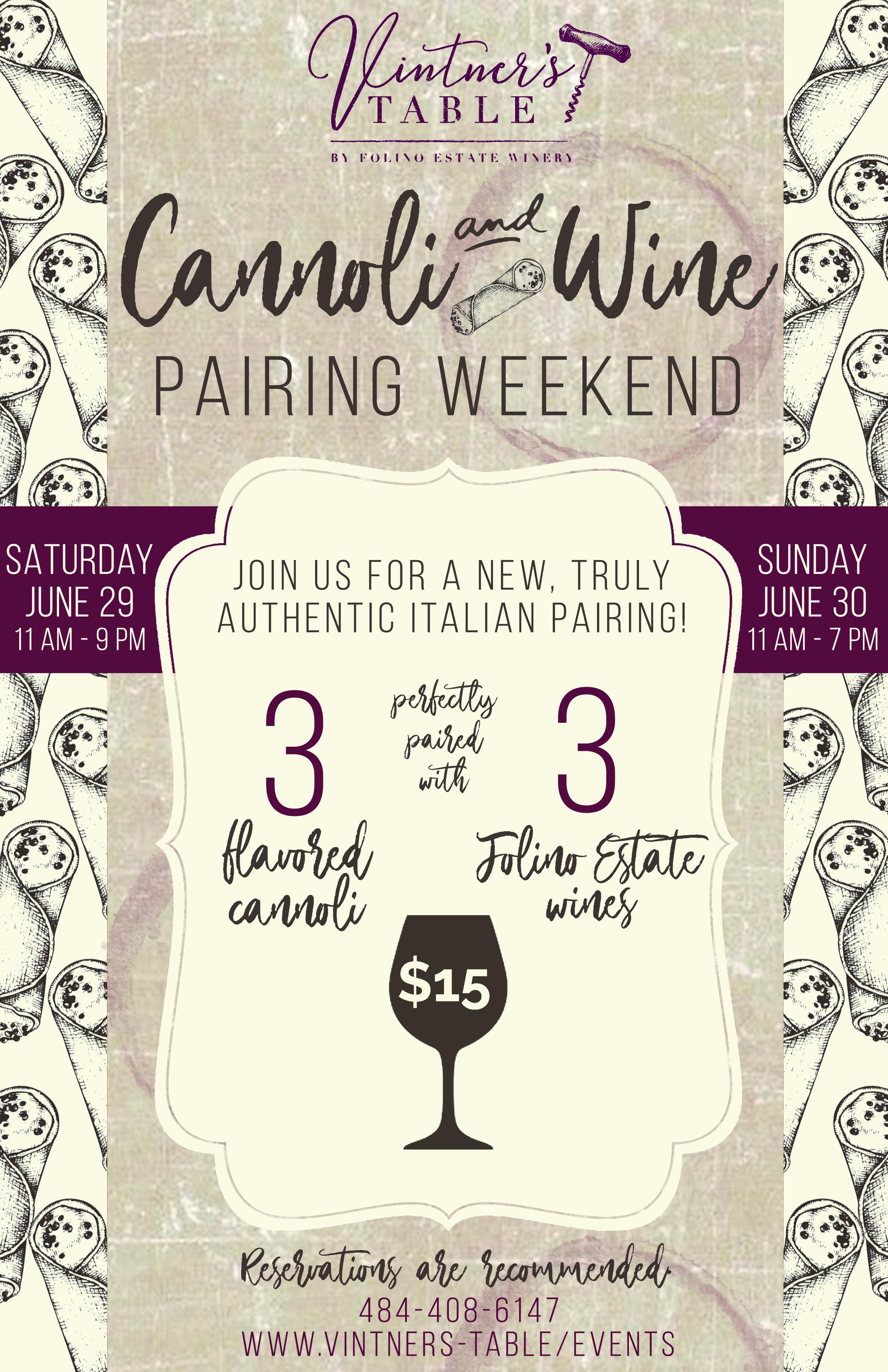 Wine Cannoli VT.jpg