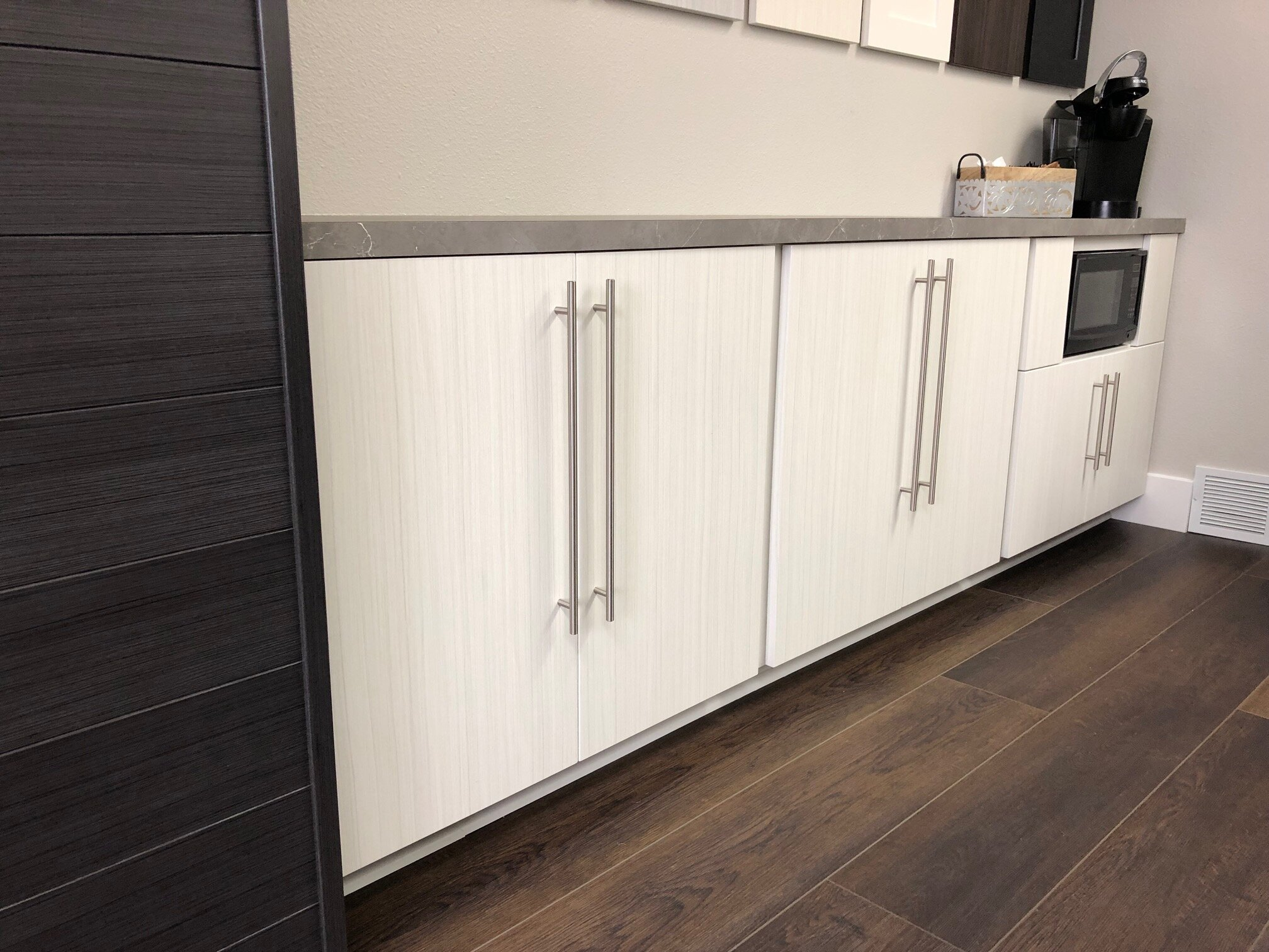Kitchen Refresh bar height cabinets.jpeg
