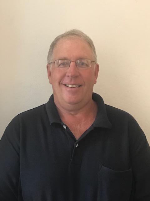 David Rummel Term Expires DECEMBER 2021  Email : drummel@cityofmalta.com