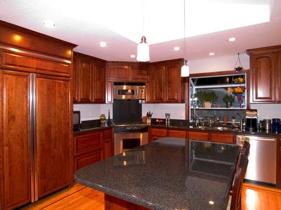 kitchen_Fotolia_876469_XS.jpg