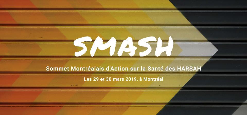 SMASH_logo.jpg