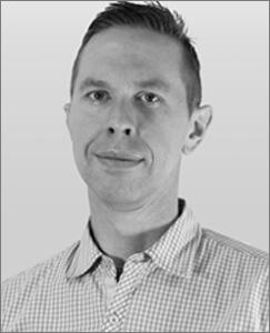 DOUGLAS L. CERYNIK, MD, MBA