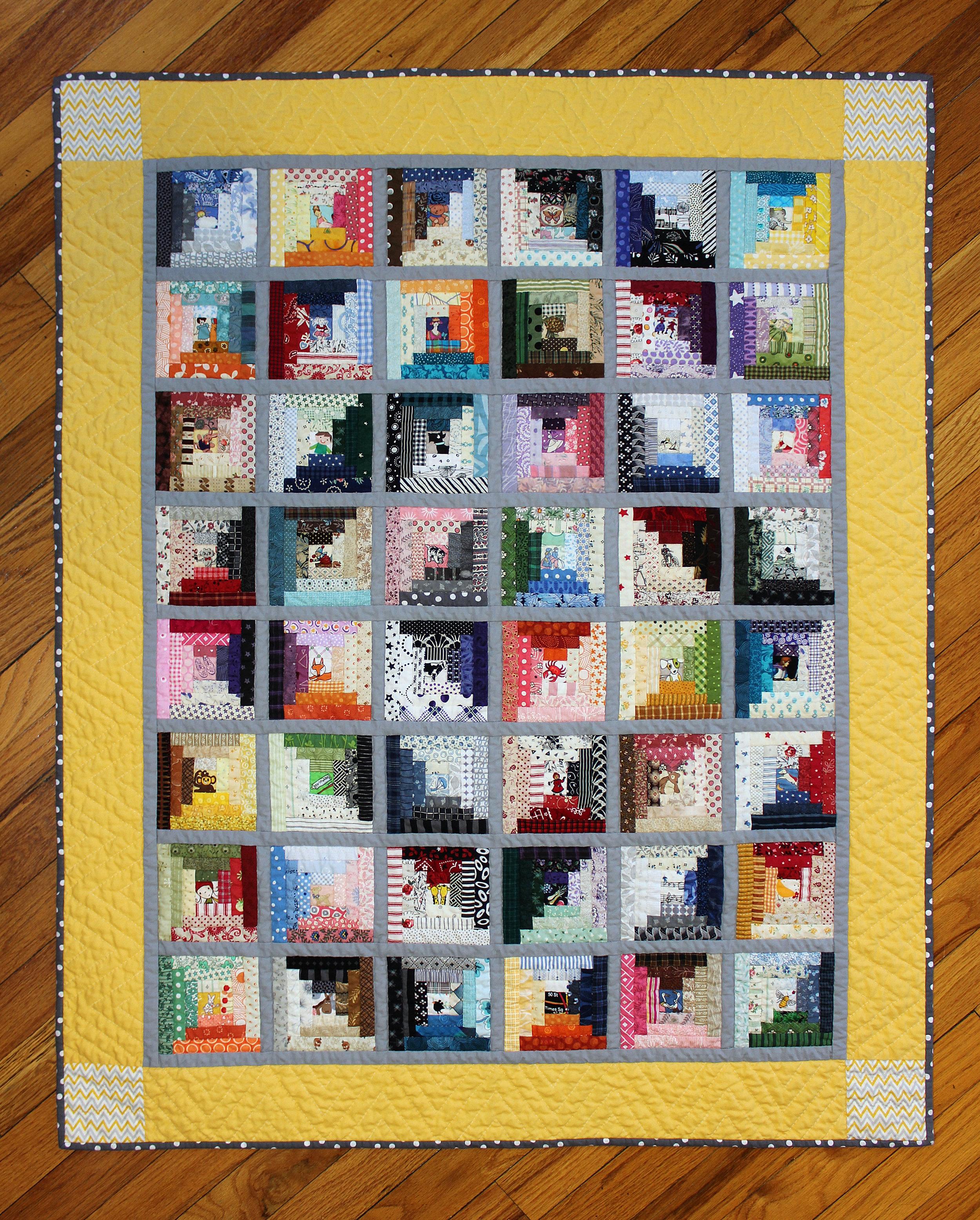 Tallulah's quilt.jpg