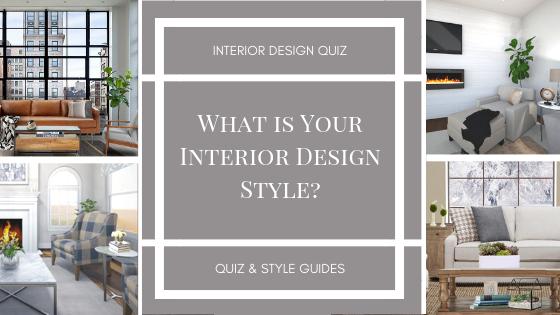 interior design quiz banner graphic.png