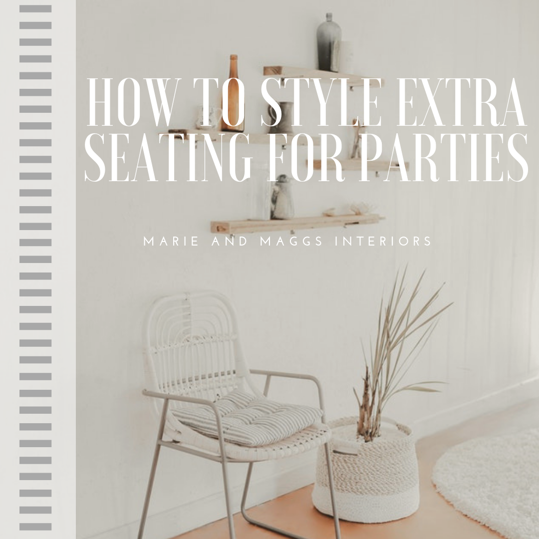 How to style extra seating for parties.png