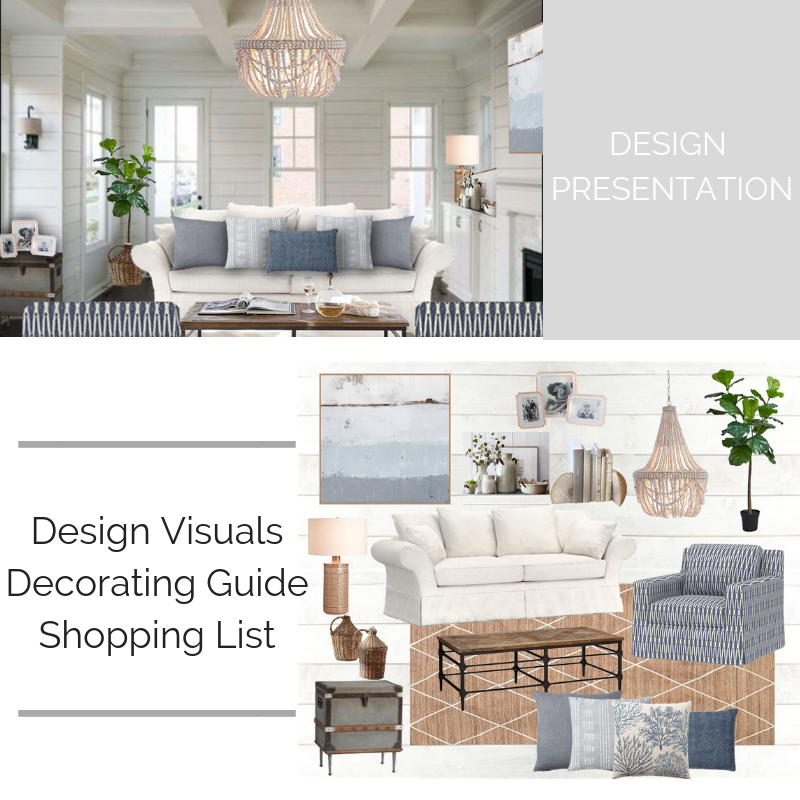 Design VisualsDecorating GuideShopping List.png