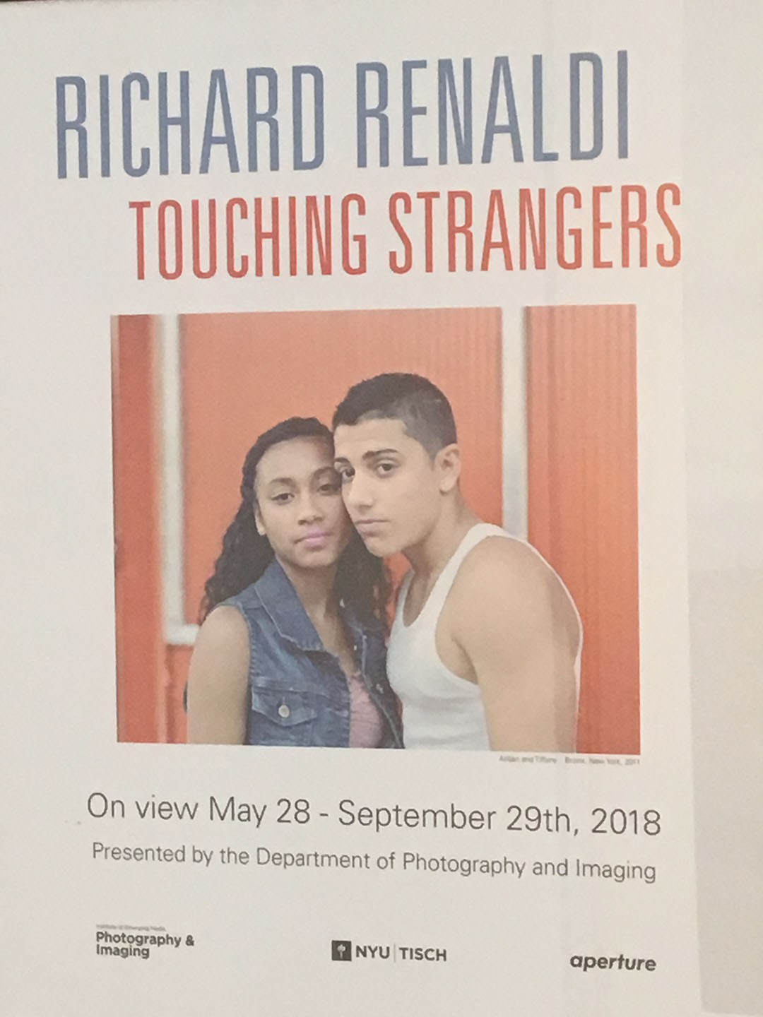 06_RichardRenaldi_TouchingStrangers copy.JPG