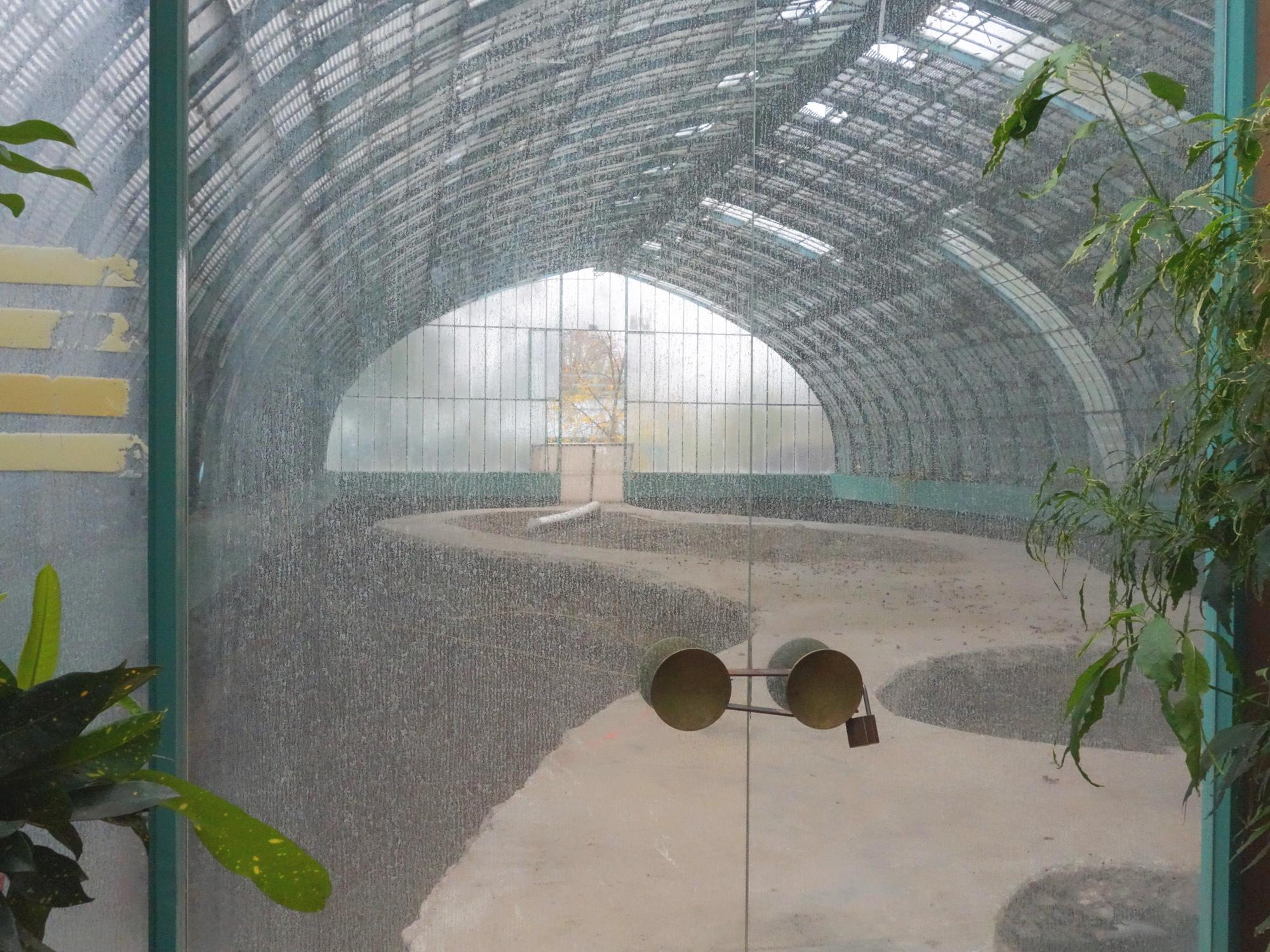 3_Le Jardin des Serres copy.jpg