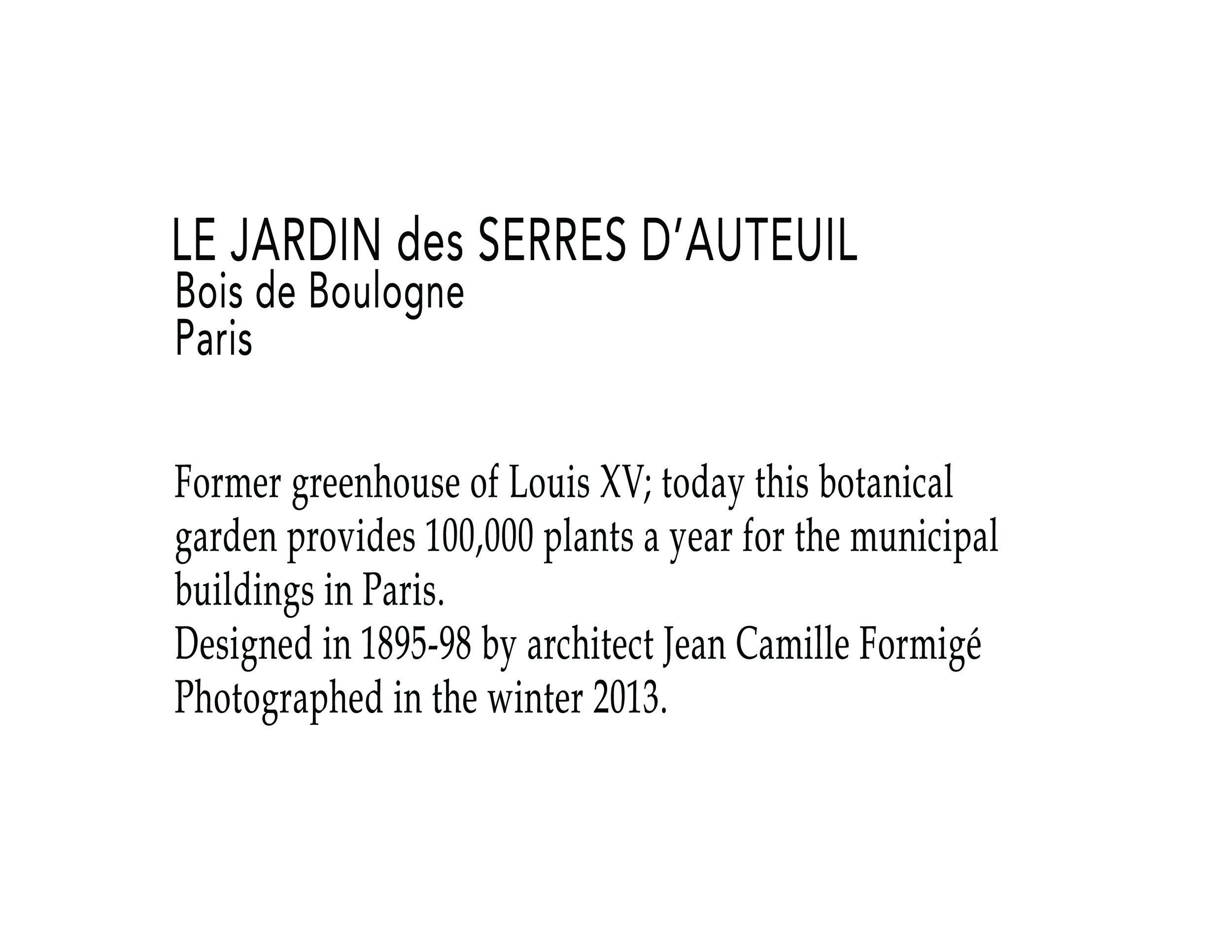 Jardin de Serres card.jpg