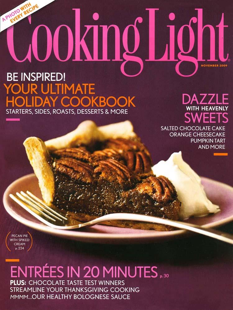 Cooking-Light-Nov-2009.jpg