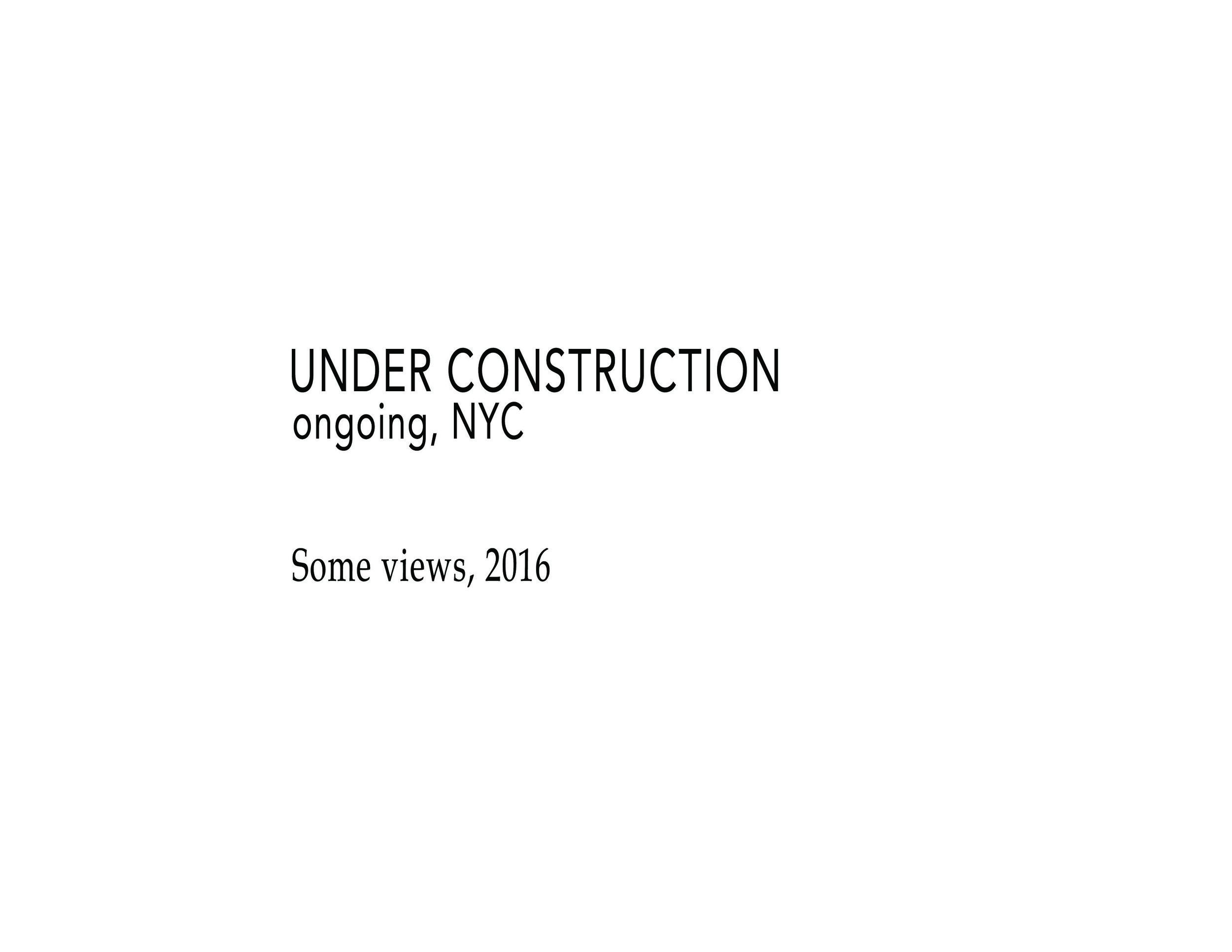 Under construction card.jpg