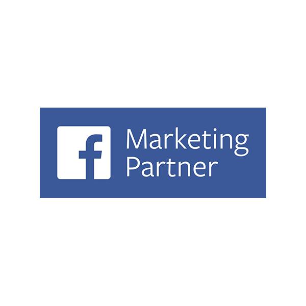 PartnerArtboard-2.png