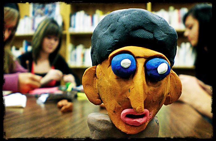 Clay face.jpg
