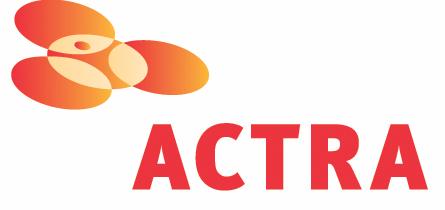 Actra-Logo-1.png