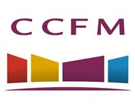 ccfm.png