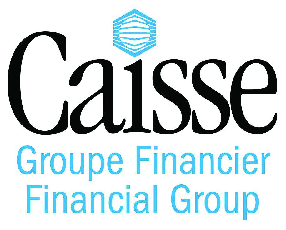 BIL_2c_VERT-Caisse-Groupe-1.jpg