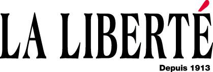 Logo-Journal-LaLiberté-2013-1.jpg