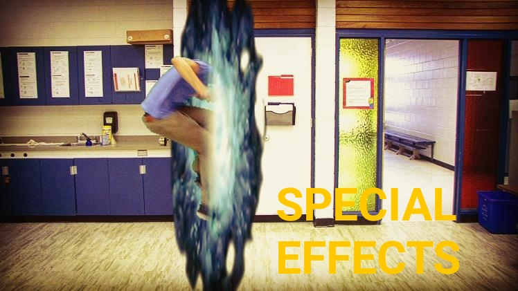 Special Effects Title.jpg