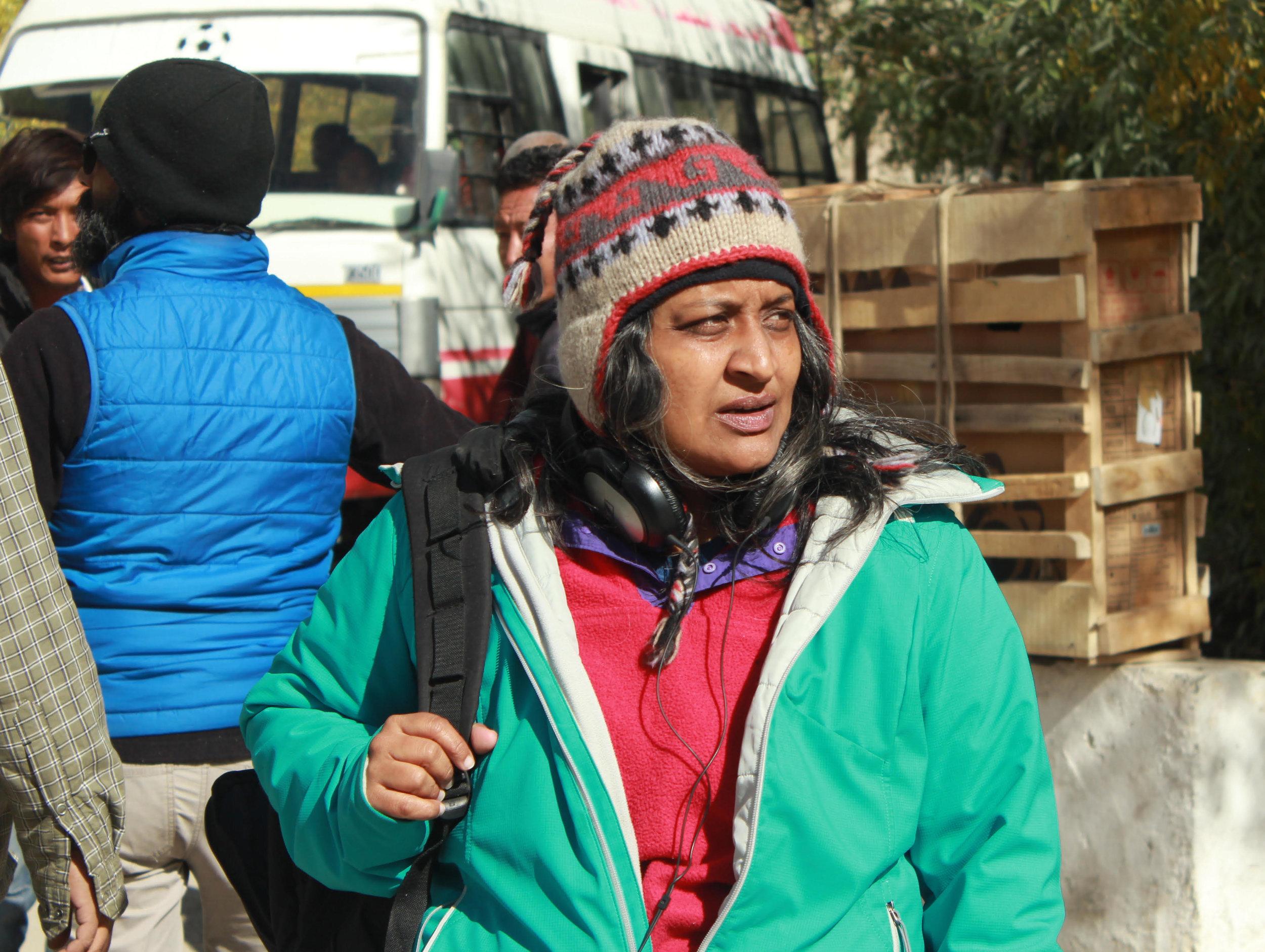 Priya director copy.jpg