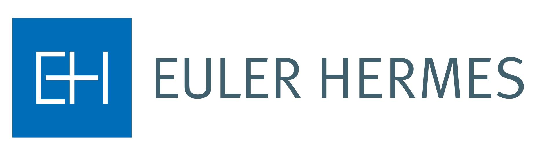 Euler Hermes.png