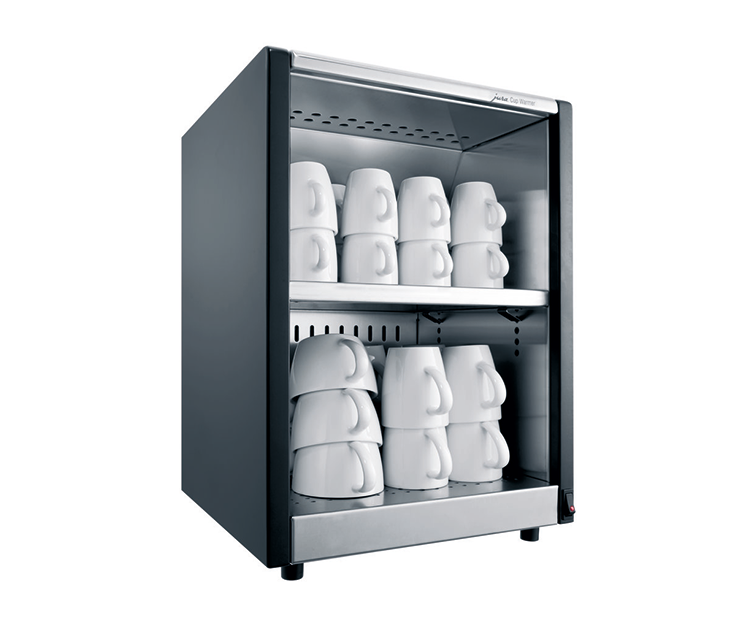 Jura Commercial Cup Warmer for Rent