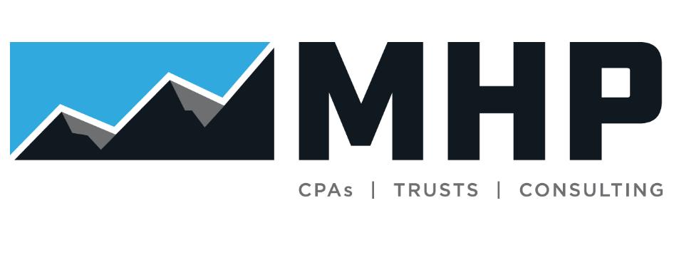 MHP Logo.png