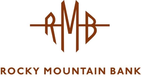 RMB Logo.jpg