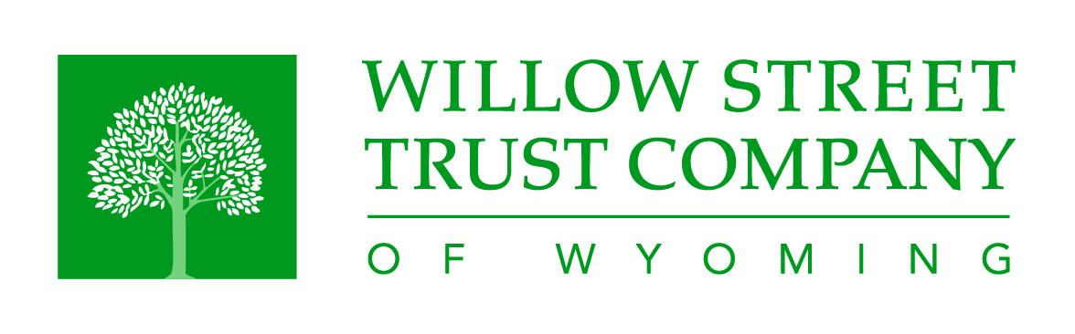 wstc-logo-2018-margin-white.jpg