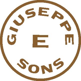 giuseppe-giuseppesons-badge.png