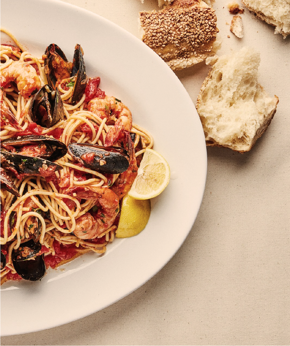 giuseppe-mussels.png