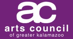 acgk-logo-white-e1463163225422 copy.png