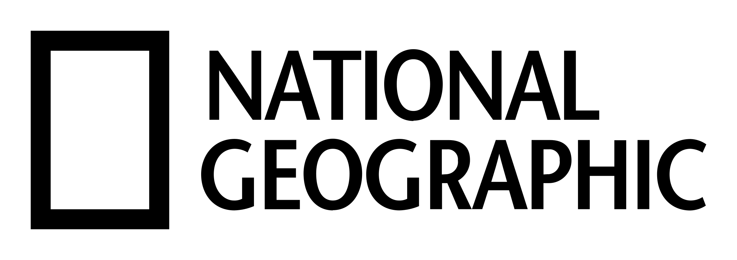national-geographic-logo-black-and-white.png