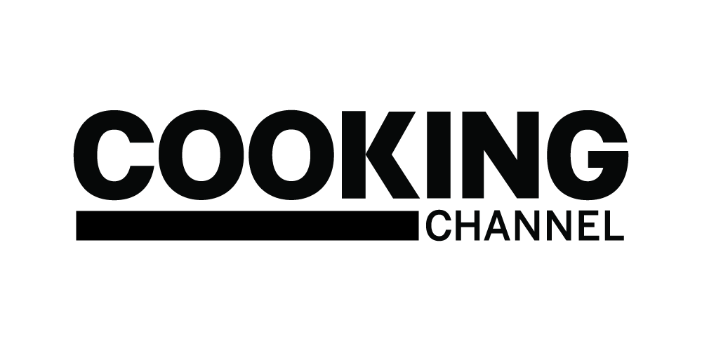 cooking-channel.png