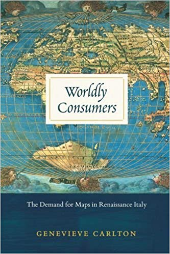 Worldly Consumers cover 2.jpg