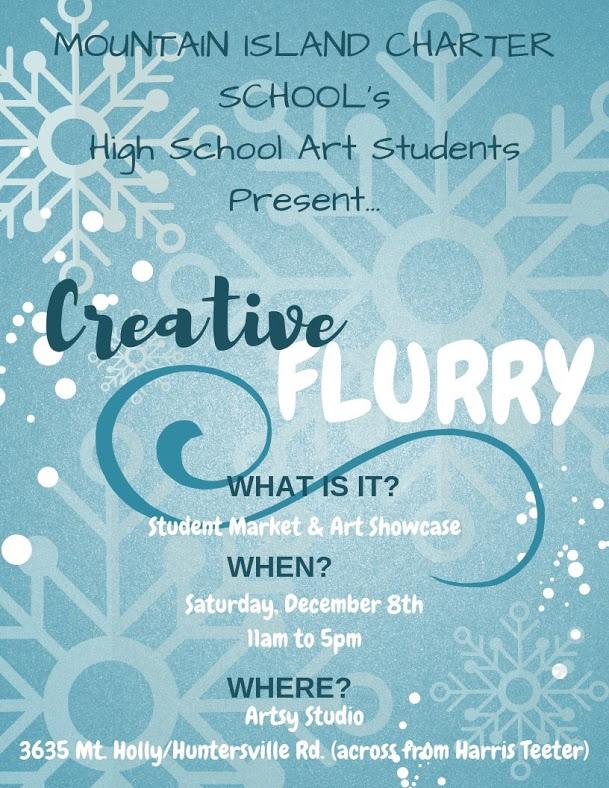 Creative Flurry MICS.JPG