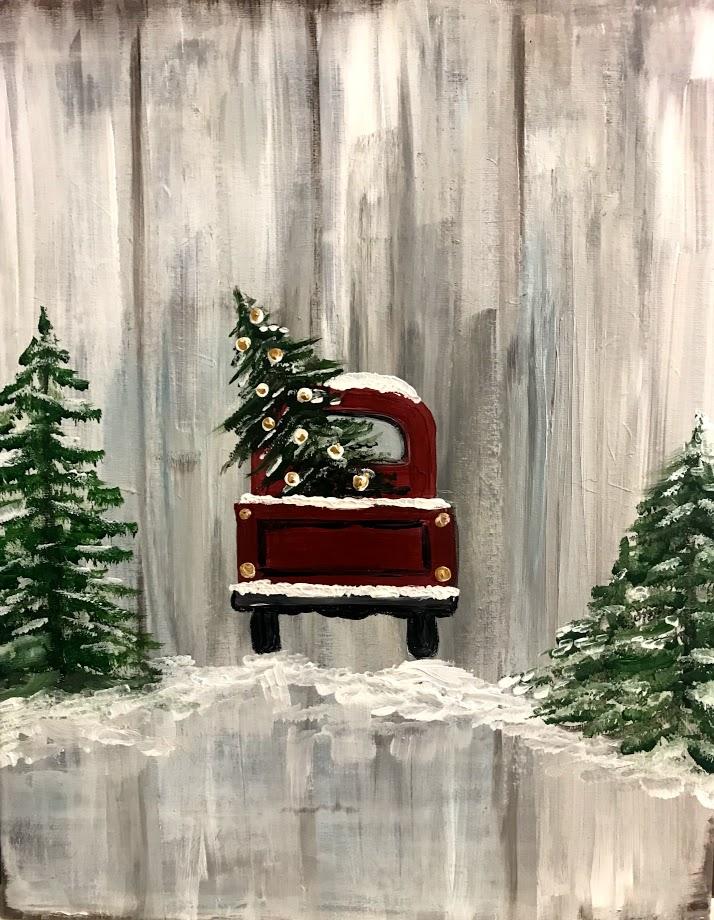 christmas tree truck.jpg