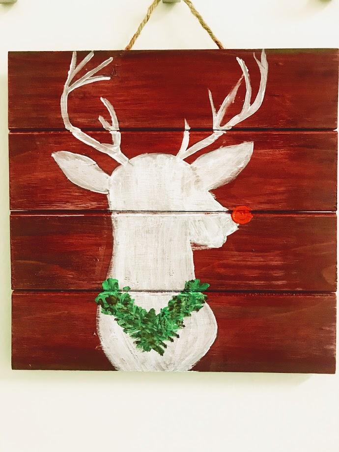 Reindeer Nov 16.jpg