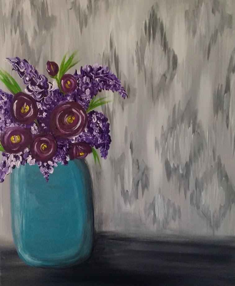 ikat flowers.JPG
