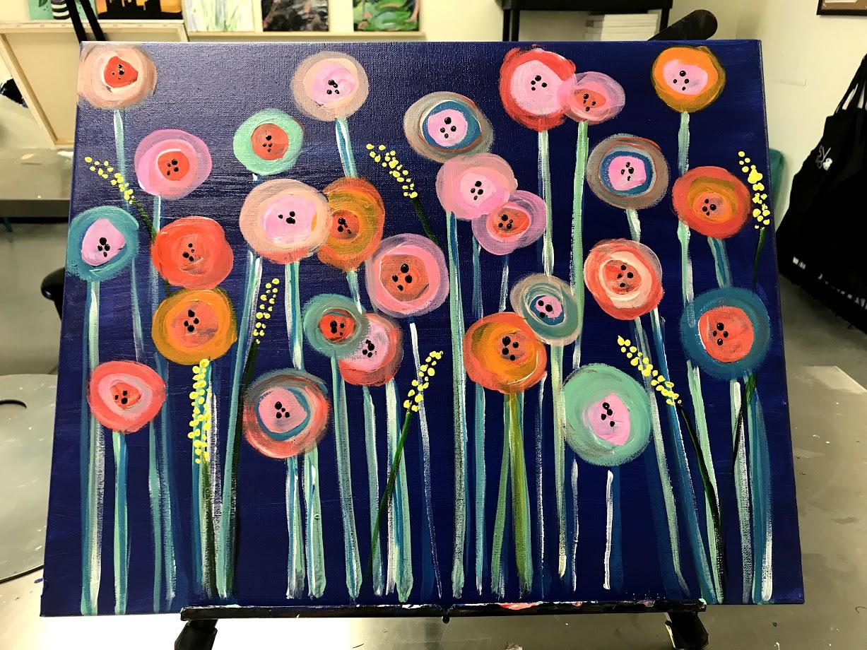 lolly pop flowers.jpg