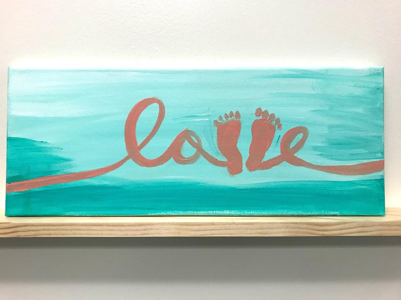 love footprint.jpg